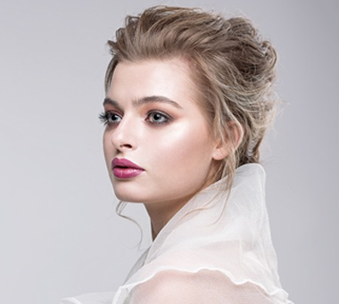 Plastic Cosmetic Surgery India | Just another WordPress site